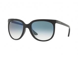Occhiali da sole Oversize - Ray-Ban CATS 1000 RB4126 601/3F