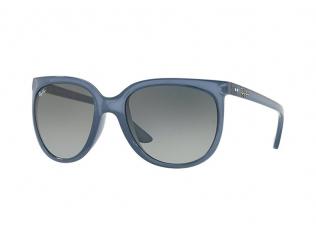 Occhiali da sole Oversize - Ray-Ban CATS 1000 RB4126 630371
