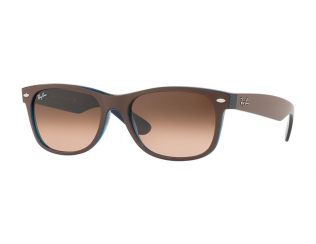 Occhiali da sole Classic Way - Ray-Ban NEW WAYFARER RB2132 6310A5