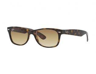 Occhiali da sole Classic Way - Ray-Ban NEW WAYFARER RB2132 710/51