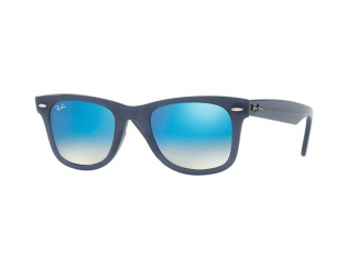 Occhiali da sole Classic Way - Ray-Ban WAYFARER RB4340 62324O