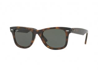Occhiali da sole - Classic Way - Ray-Ban WAYFARER RB4340 710