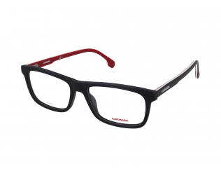 Occhiali da vista Carrera - Carrera Carrera 1106/V 003