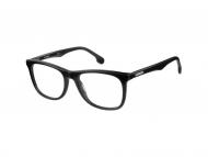 Occhiali da vista Quadrati - Carrera CARRERA 5544/V 807