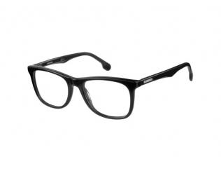 Occhiali da vista - Carrera - Carrera CARRERA 5544/V 807