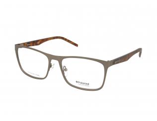 Occhiali da vista Quadrati - Polaroid PLD D332 R80
