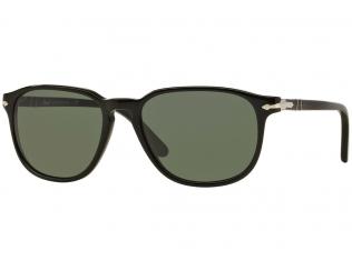 Occhiali da sole Quadrati - Persol PO3019S 95/31