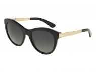 Occhiali da sole - Dolce & Gabbana DG 4243 501/T3