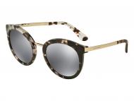 Occhiali da sole - Dolce & Gabbana DG 4268 28886G