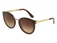 Occhiali da sole - Dolce & Gabbana DG 4268 502/13