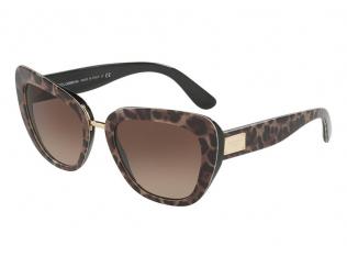 Occhiali da sole Cat Eye - Dolce & Gabbana DG 4296 199513