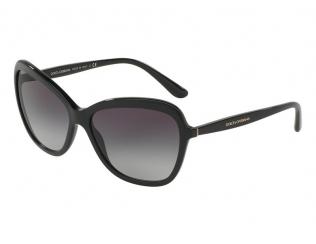 Occhiali da sole Cat Eye - Dolce & Gabbana DG 4297 501/8G