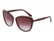Occhiali da sole - Dolce & Gabbana DG 4304 30918H