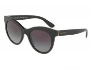 Occhiali da sole - Dolce & Gabbana DG 4311 501/8G