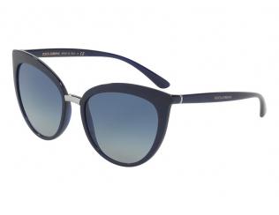 Occhiali da sole Cat Eye - Dolce & Gabbana DG 6113 30944L