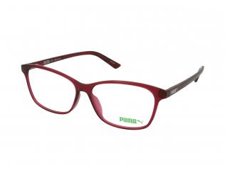 Occhiali da vista Puma - Puma PU0176O 003