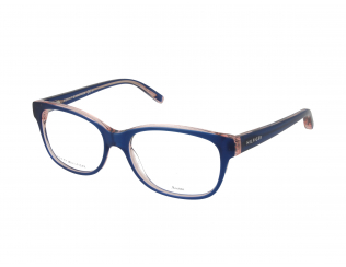 Occhiali da vista - Tommy Hilfiger - Tommy Hilfiger TH 1017 1PS