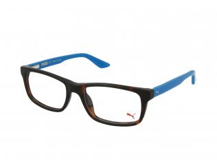Occhiali da vista Rettangolari - Puma PJ0009O 008
