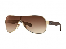 Occhiali da sole Ray-Ban RB3471 - 001/13