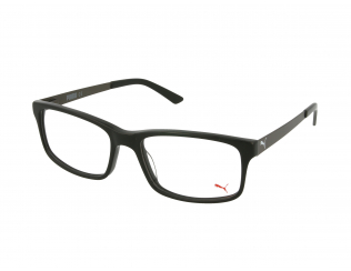 Occhiali da vista uomo - Puma PE0016O 002