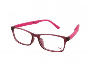 Occhiali da vista - Rettangolari - Puma PE0038O 006