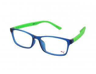 Occhiali da vista - Rettangolari - Puma PE0038O 004