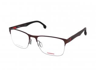 Occhiali da vista Carrera - Carrera Carrera 8830/V 09Q
