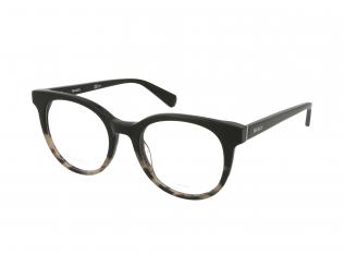 Occhiali da vista MAX&Co. - MAX&Co. 370 YV4