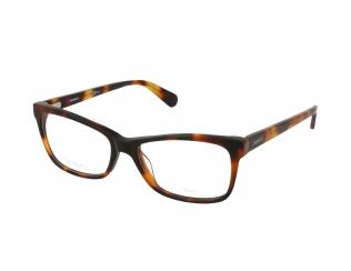 Occhiali da vista MAX&Co. - MAX&Co. 367 086