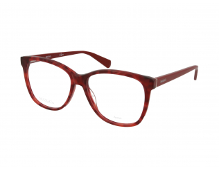 Occhiali da vista MAX&Co. - MAX&Co. 372 OUC