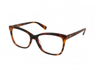 Occhiali da vista MAX&Co. - MAX&Co. 366 086