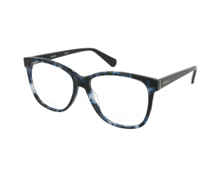 Occhiali da vista Quadrati - MAX&Co. 372 JBW