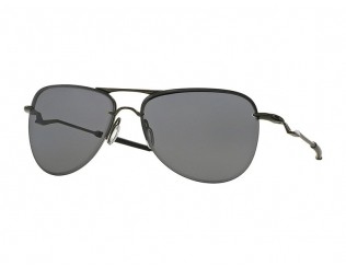 Occhiali da sole - Pilot - Oakley Tailpin OO4086 408605