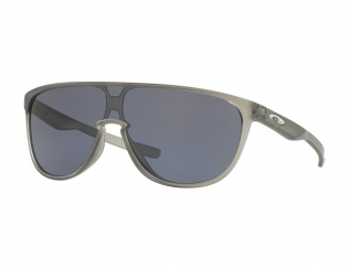 Occhiali da sole Rettangolari - Oakley Trillbe OO9318 931801