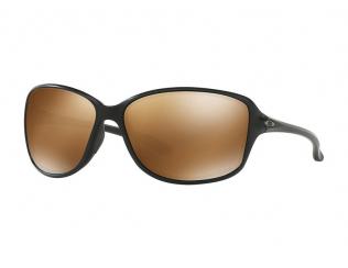 Occhiali sportivi Oakley - Oakley Cohort OO9301 930107