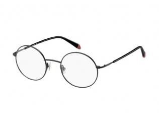 Occhiali da vista Tondi - Fossil FOS 7017/003