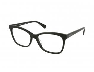Occhiali da vista Cat Eye - MAX&Co. 366 807