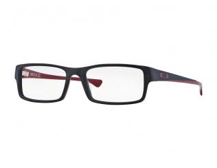 Occhiali da vista uomo - Oakley OX1066 106604