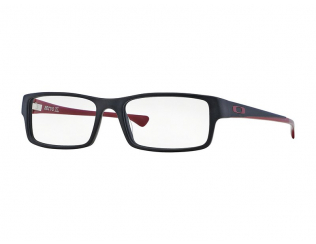 Occhiali da vista donna - Oakley OX1066 106604