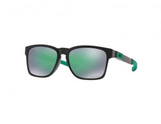 Occhiali da sole Quadrati - Oakley OO9272 927226