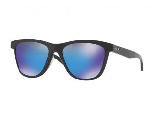 Occhiali da sole Oversize - Oakley OO9320 932016