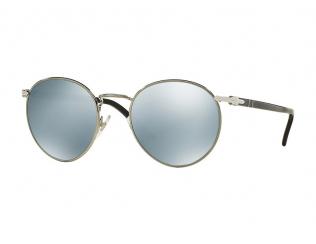 Occhiali da sole - Tondi - Persol PO2388S 103930