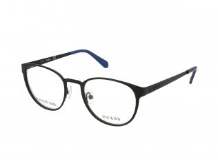 Occhiali da vista Ovali / Ellittici - Guess GU1939 005