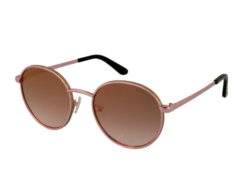 Occhiali da Sole Guess Rosa gu7556 28u   Occhiali da Sole
