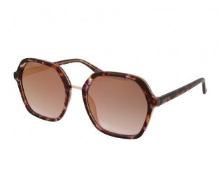 Occhiali da sole Oversize - Guess GU7557 74Z