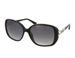 Occhiali da sole Oversize - Guess GU7563 01B