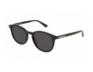 Occhiali da sole Panthos - Alexander McQueen MQ0123S 001