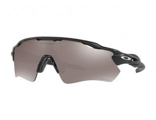 Occhiali da sole Mascherina - Oakley OO9208 920851