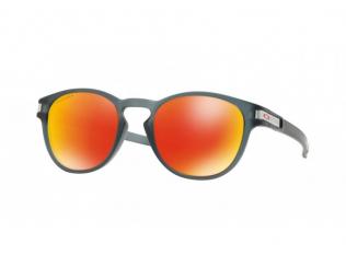 Occhiali da sole Panthos - Oakley OO9265 926541