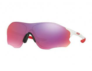 Occhiali da sole Oakley - Oakley OO9308 930806